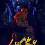 Lucky – Fantasia 2020