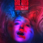 She Dies Tomorrow – Review