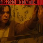 Bleed with Me – Blood in the Snow 2020