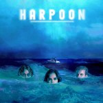 Harpoon – HORROR Review