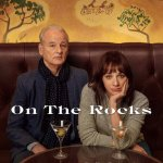 On the Rocks – Review
