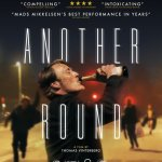 Another Round – Review