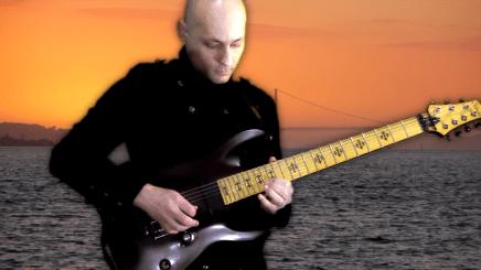 Skonnie Music, Music Video