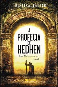 A Profecia de Hedhen