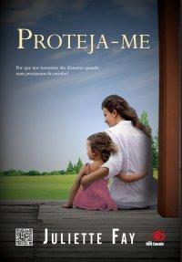 Proteja-me