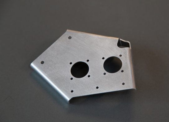 skookum-aerospace-sheet-metal-0861_44659101540_o