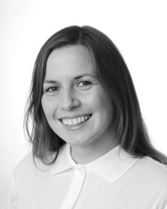 Cecilie Norrøne