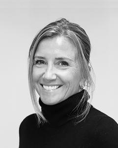 Siri Jansen