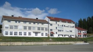 Skolene i Torpa