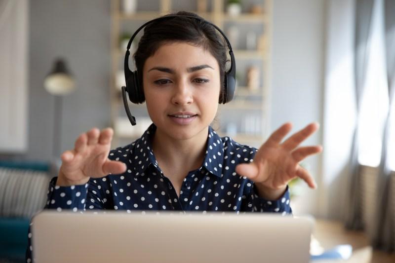 Fjernundervisning før og nå – erfaringer og tips om hvordan Skoolers verktøy kan hjelpe deg.