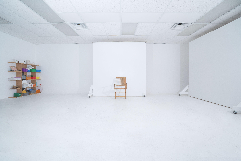 skoopmarketing-studio