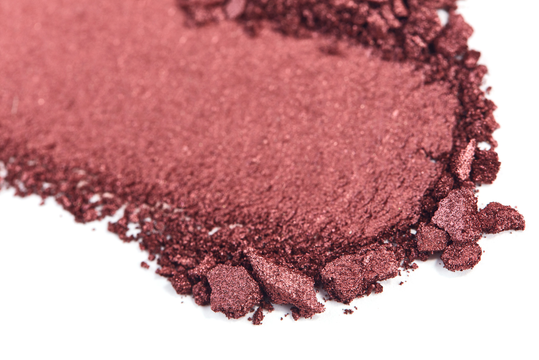 Creme Shop Eye Shadow Swatches Photography