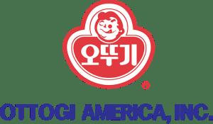 Skoop Client - Ottogi America Logo