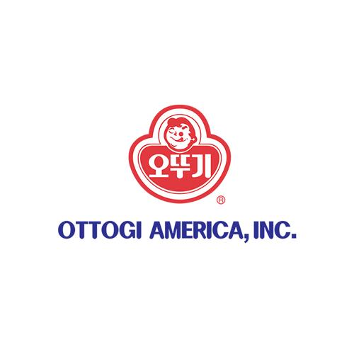 skoop-client-ottogi