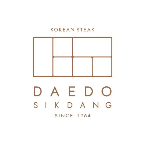 client-daedo