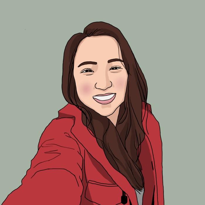 Stacy Yoo