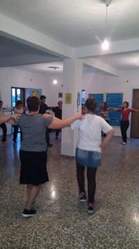dance_resize