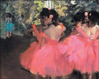 Impressionisterne