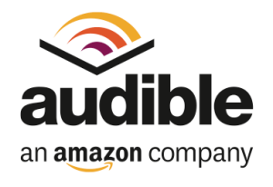 Audible-Logo