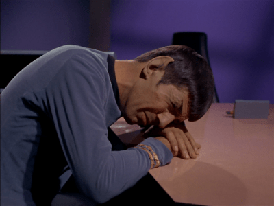 crying-spock