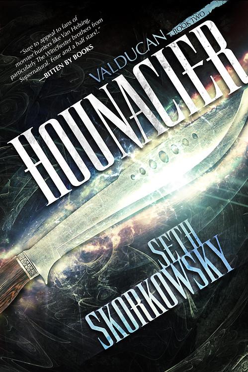 Hounacier-2
