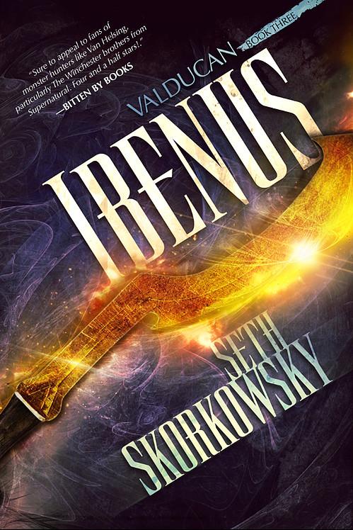 Ibenus