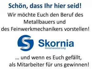 Berufsinformationstage Birstein deckblatt schmal 600x449