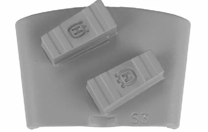 EZ S3