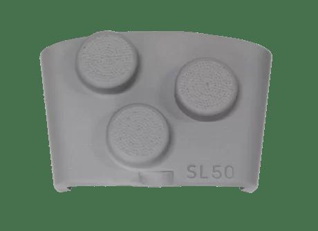 EZ SL 50