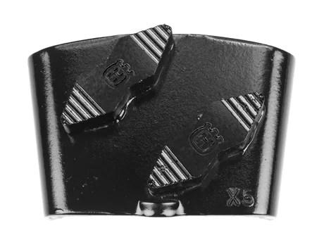EZ X5 DS