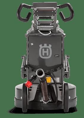 Masina de slefuit PG 830-4