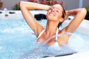 3 Benefits Of Hot Tub Installation