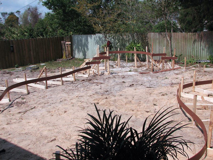 Reasons to consider a pool and spa construction now for Pool and spa contractors