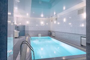 Indoor Pools – Everything You Need To Know