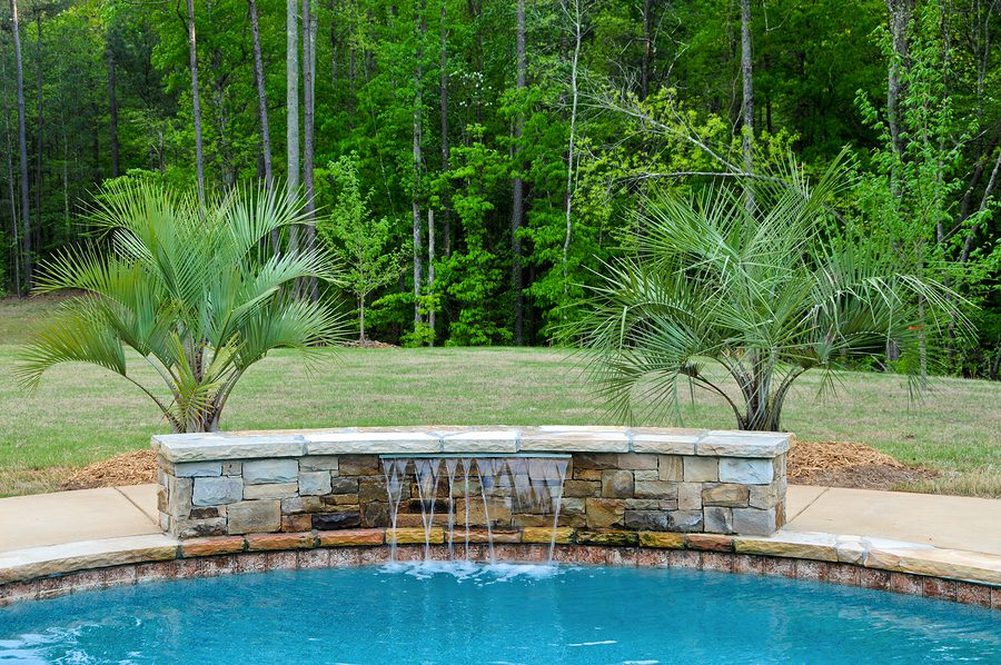 Ways To Cool Your Schickshinny Swimming Pool In The Summer