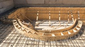 Fall Is The Time To Build Your New Pool