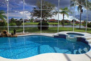 increase-your-happiness-and-property-values-by-having-a- pool-installed-this-year