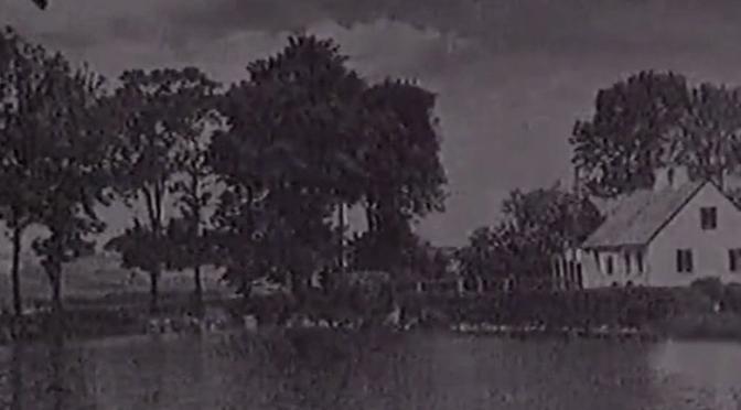 Film om Skovlunde