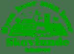 Lokalråd logo transparent høj opløsning
