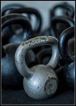 crossfit foto, gym foto