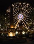 Spectrum Ferris Wheel (2)