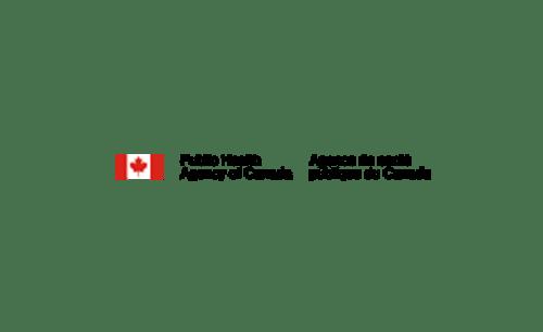 Public Health of Canada