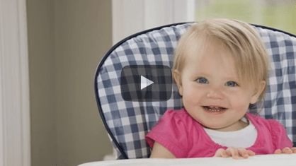 Choking Prevention Information Video by CIRP (2010)
