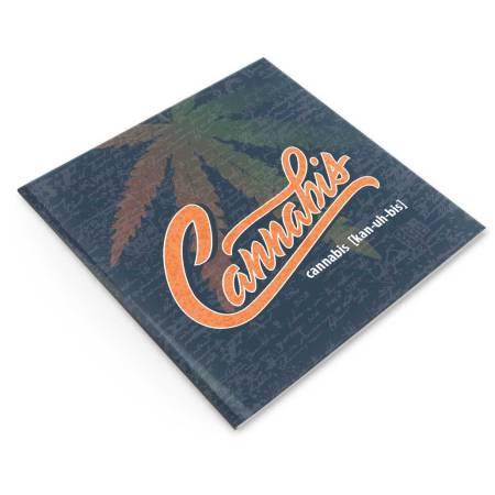 3-010: Cannabis Booklet