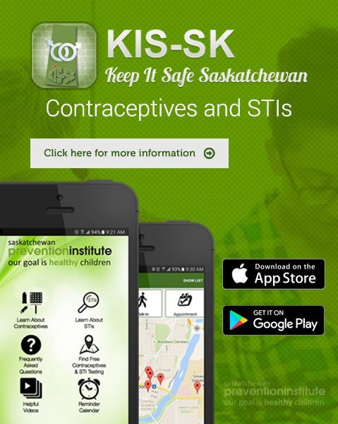 online recreation vehicle search domain saskatchewan