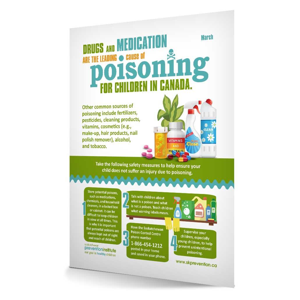 CAPC Poison Infographic