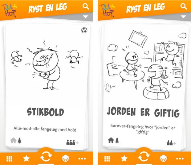 Tjulahop-App-tegner-københavn02