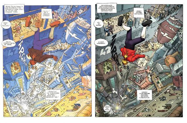 comics-colour-wrong