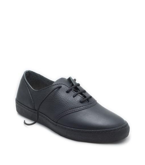 DAL sneakers svart