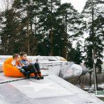 Дневник живых писем | Домашнее издательство Skrebeyko